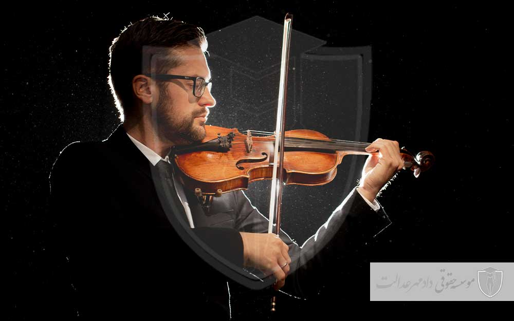 تحصیل آموزش موسیقی در قبرس