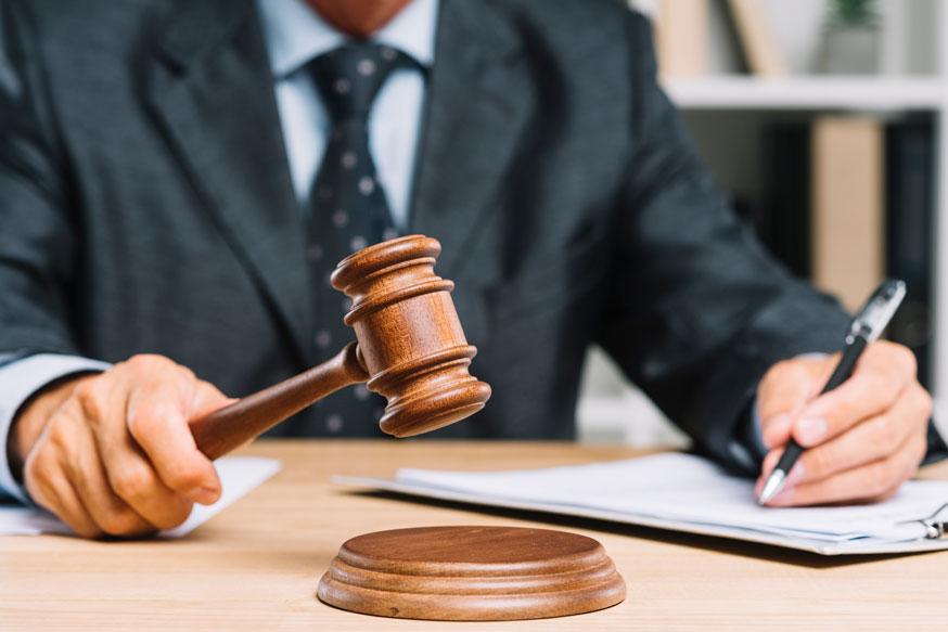 بهترین-وکیل-در-تبریز