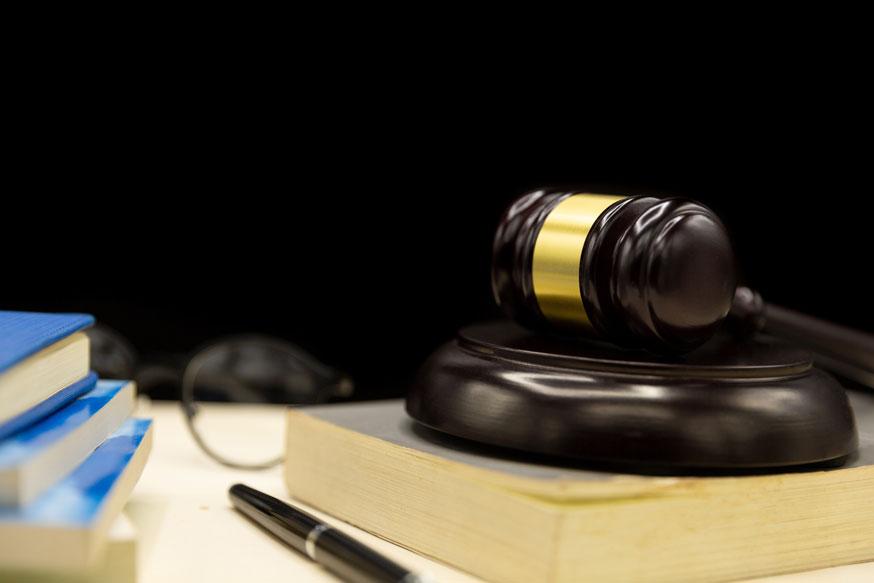 وکیل خانواده در تبریز