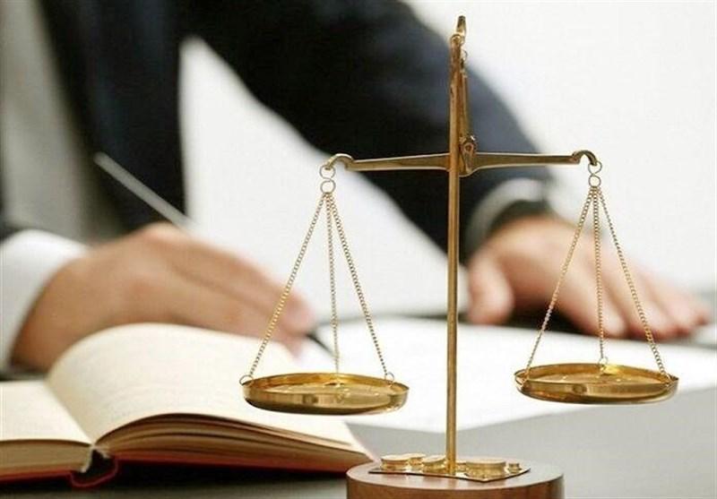 مزایای مشاوره و استخدام وکیل دیه در تبریز