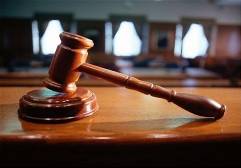 مزایای استفاده از وکیل قتل در تبریز