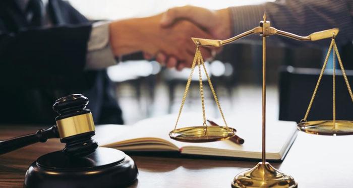 لزوم استفاده از وکیل سرقت در تبریز