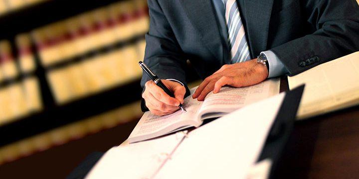 جلسه مشاوره با وکیل سرقت در تبریز