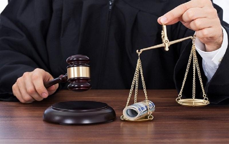 وکیل مالیات در تبریز