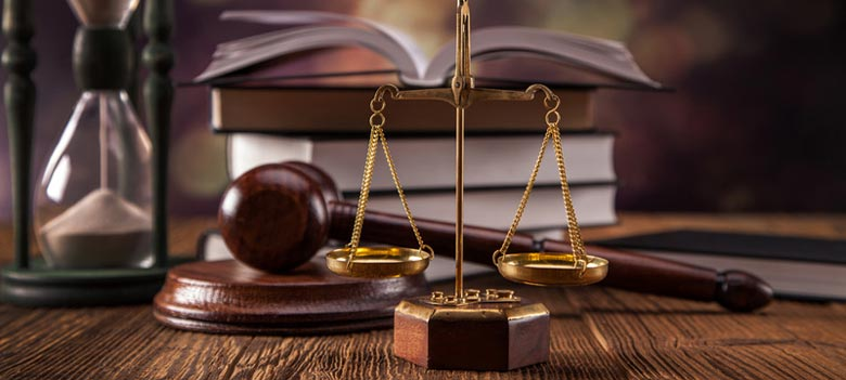 با نکاتی در مورد وکیل کیفری در تبریز آشنا شویم!