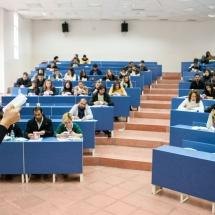 دانشکده حقوق و قانون دانشگاه قبرس