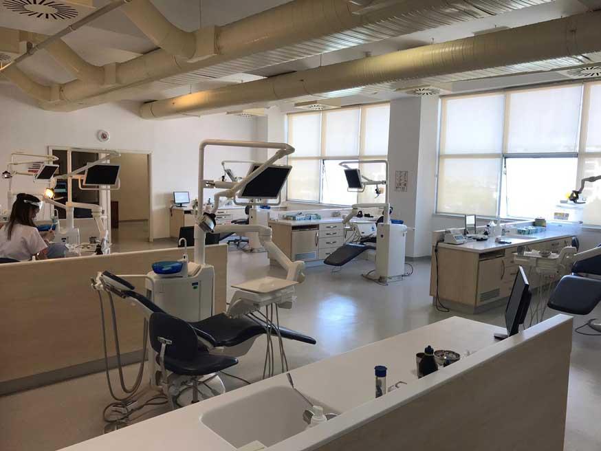 دانشکده-دندانپزشکی-NEU
