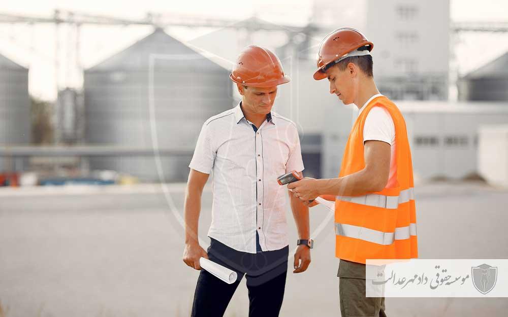 تحصیل مهندسی عمران در قبرس