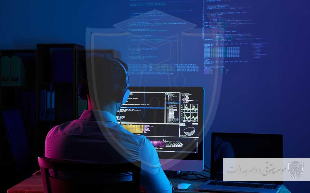 تحصیل مهندسی نرم افزار در قبرس