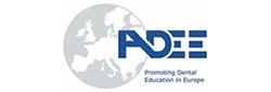 اتحادیه دندانپزشکان اروپا