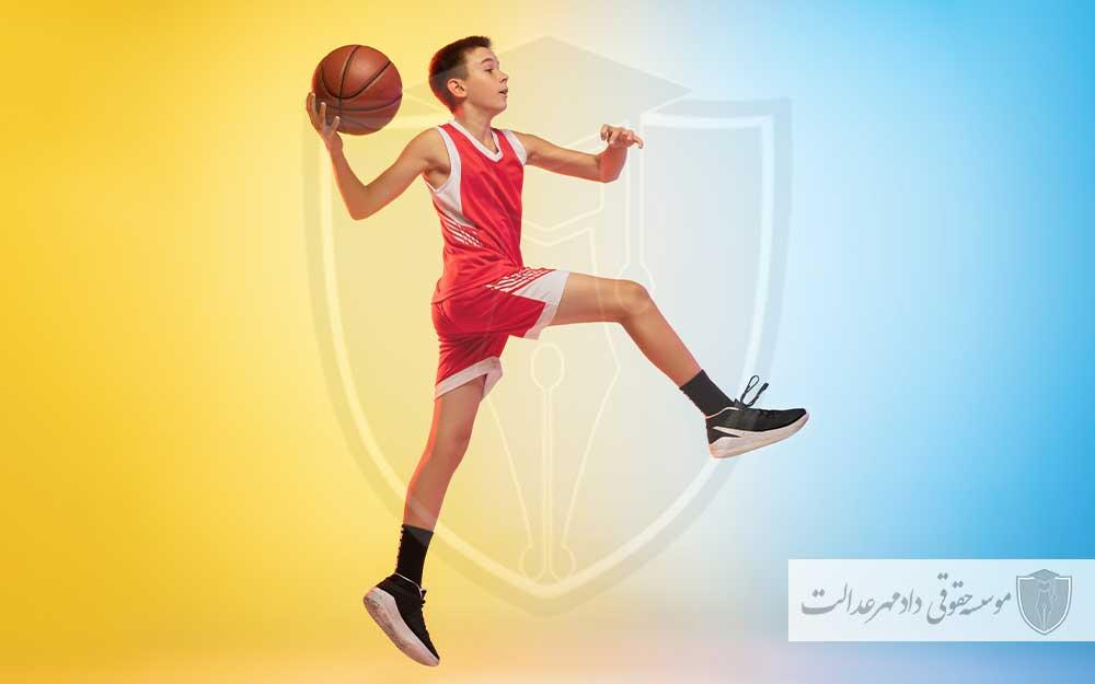 بورسیه تحصیلی قبرس برای ورزشکاران