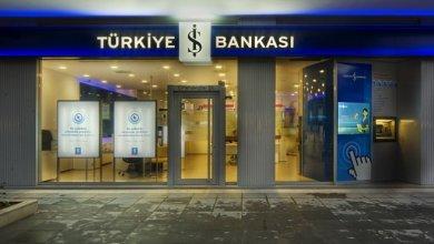 چگونگی افتتاح حساب بانکی در قبرس