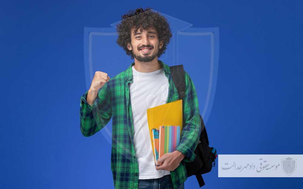 بهترین دانشگاه قبرس