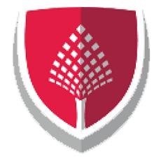 لوگو دانشگاه بهداشت قبرس