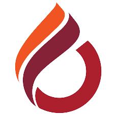 لوگو دانشگاه بین المللی قبرس