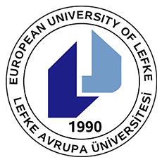 لوگو دانشگاه اروپایی لفکه