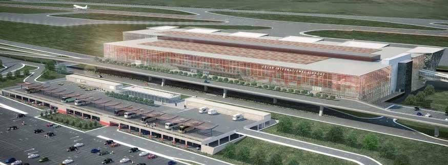 فرودگاه-جدید-قبرس-شمالی