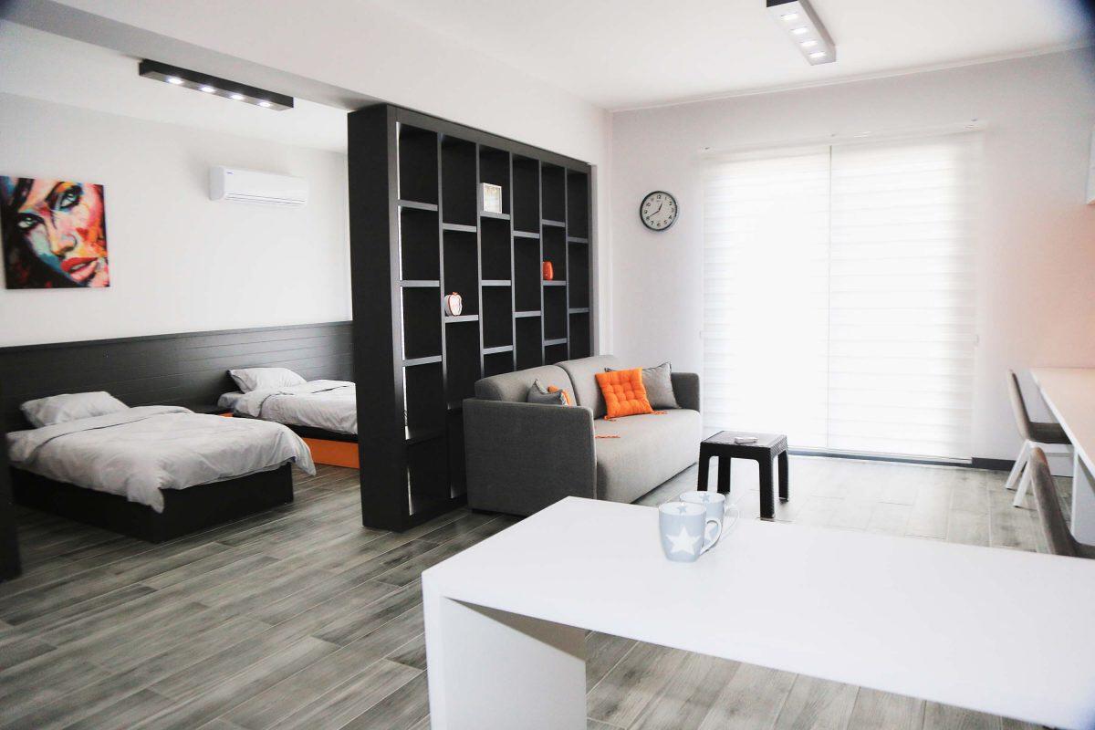 امکانات خوابگاه دانشجویی nural