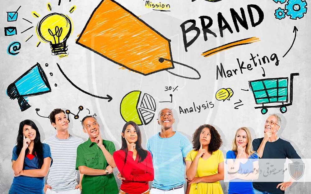 تحصیل بازاریابی در قبرس