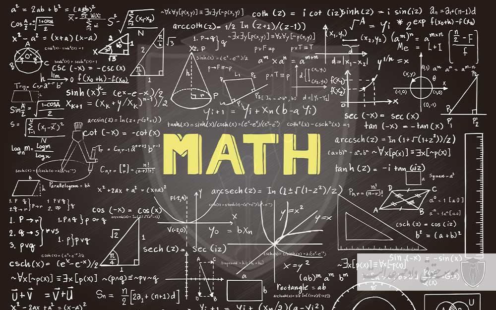 تحصیل ریاضی در قبرس