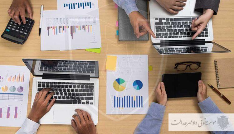 تحصیل مدیریت بازرگانی در قبرس