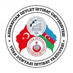 دانشگاه آذربایجان