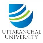 دانشگاه اتورانچال