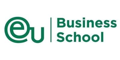 دانشگاه تجارت اتحادیه اروپا
