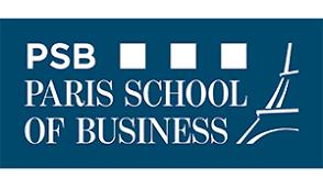 دانشگاه تجارت پاریس