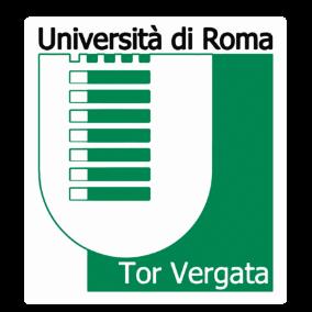 دانشگاه روم