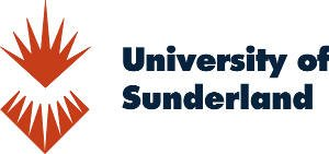 دانشگاه ساندرلند انگلستان