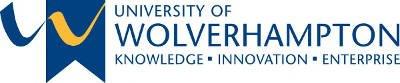 دانشگاه ولوزهامپتون انگلستان