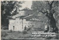 عکس از قبرس قدیم (21)