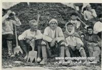 عکس از قبرس قدیم (24)