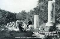 عکس از قبرس قدیم (6)