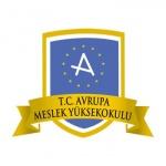 موسسه آموزش عالی اروپا