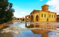 آثاز تاریخی قبرس