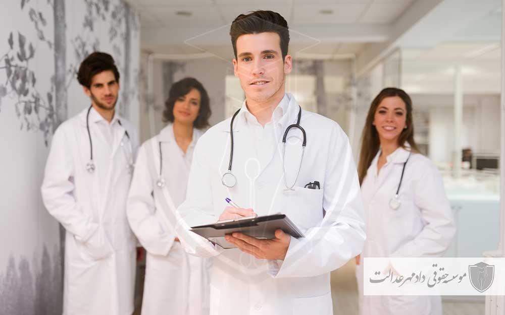 تحصیل پرستاری در قبرس