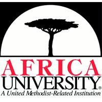 دانشگاه آفریقایی- موتاره زیمبابوه