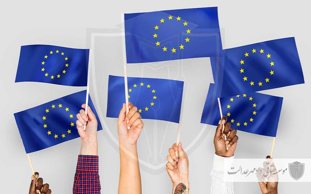 روابط اتحادیه اروپا در قبرس