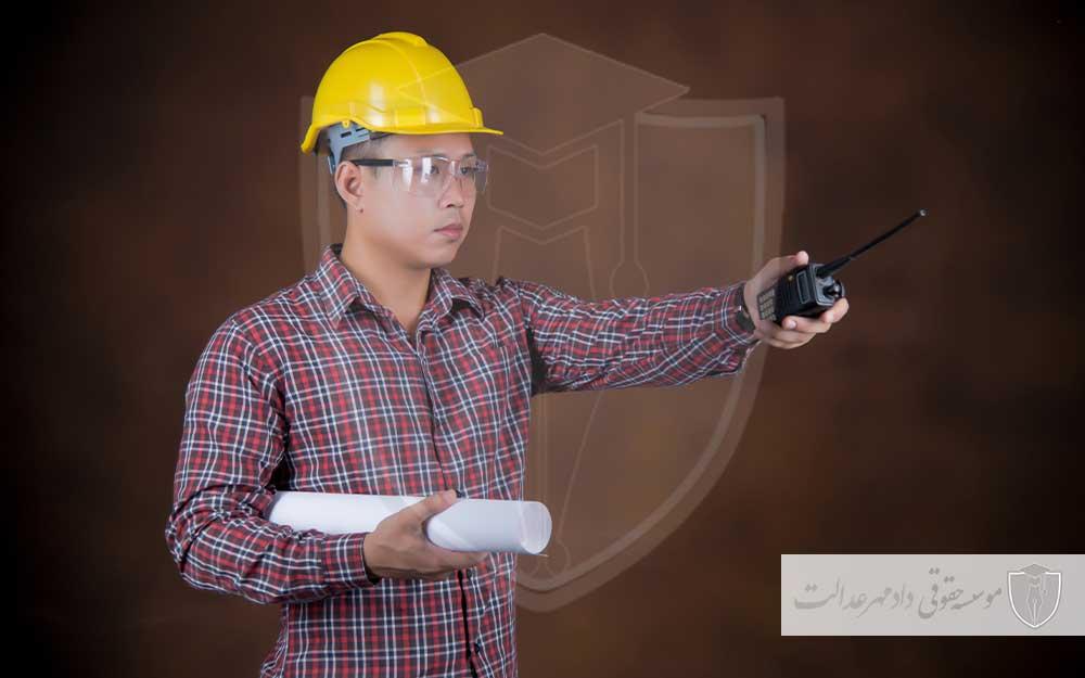 تحصیل مدیریت مهندسی در قبرس