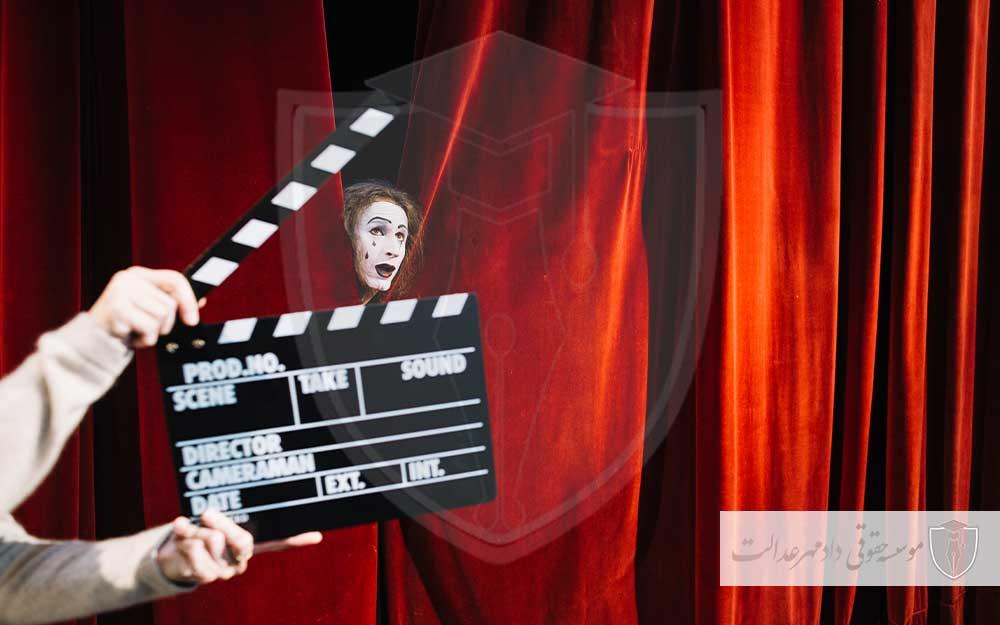 تحصیل فیلمسازی و کارگردانی در قبرس