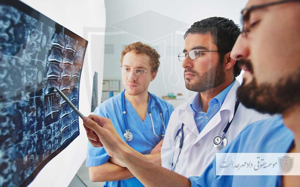رادیولوژی در قبرس
