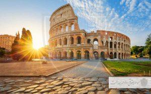 تحصیل در ایتالیا | بررسی تمام شرایط تحصیل در ایتالیا در سال 2021
