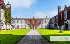 تحصیل در ایرلند | بررسی تمام شرایط تحصیل در ایرلند در سال 2021